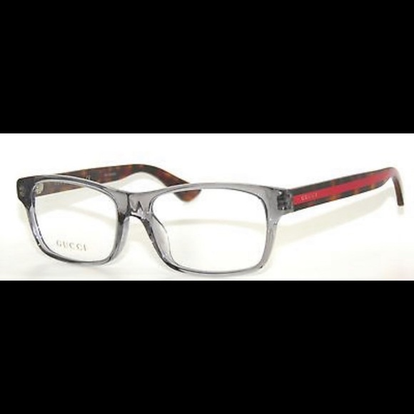 3aa7e1a5bccb Gucci gg0006OA Eyewear 🆕‼️AVAILABLE IN BLACK‼ 👏